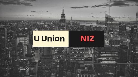 Unknown Union X Naka indaba Zakho